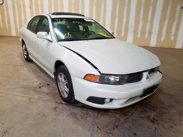 auto auction ended on vin 4a3aa46g12e052883 2002 mitsubishi galant es in pa philadelphia east autobidmaster