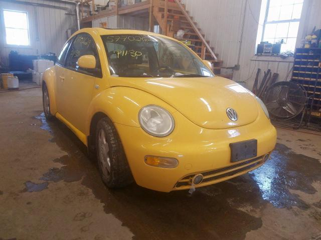 3VWCD21C6YM483425-2000-volkswagen-beetle