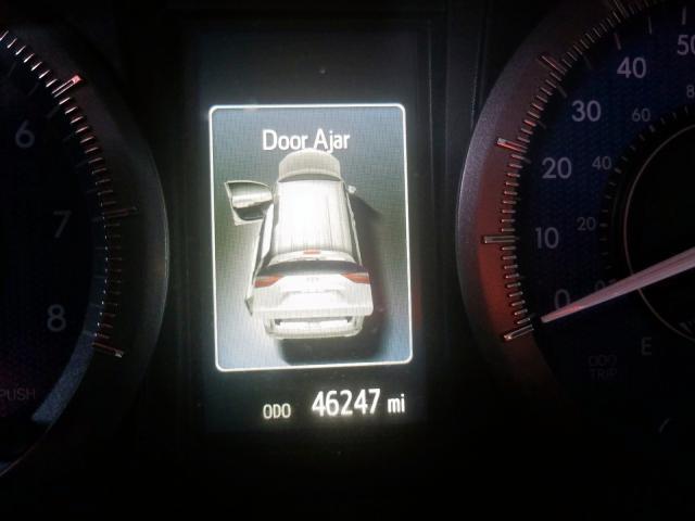 2018 Toyota SIENNA   Vin: 5TDYZ3DC4JS920520