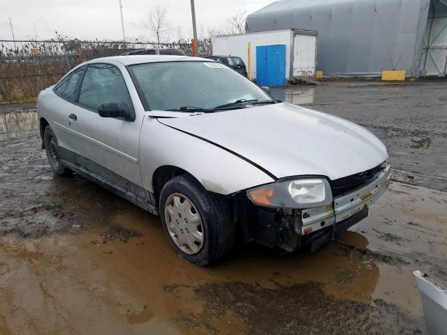 auto auction ended on vin 1g1jc12f337350391 2003 chevrolet cavalier in qc montreal autobidmaster