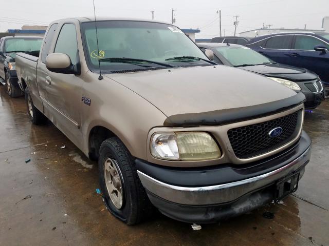 1FTRX17282NA64633-2002-ford-f150