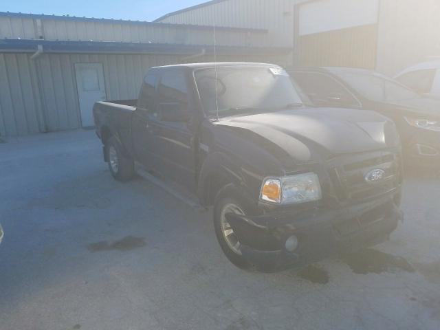 1FTYR14U68PA90768-2008-ford-ranger-sup