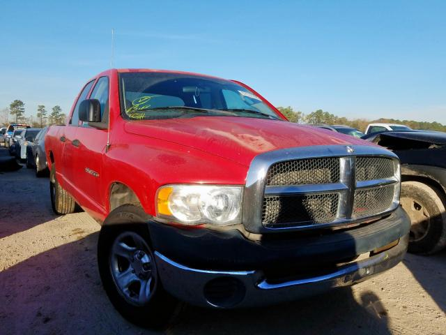 2002 Dodge Ram 1500 For Sale >> 2002 Dodge Ram 1500 For Sale In Houston Tx Lot 57537259