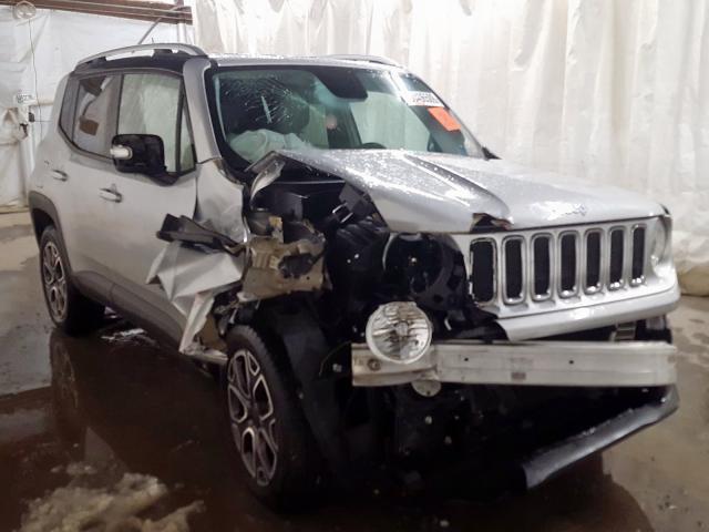 ZACCJBDT0FPB61900-2015-jeep-renegade