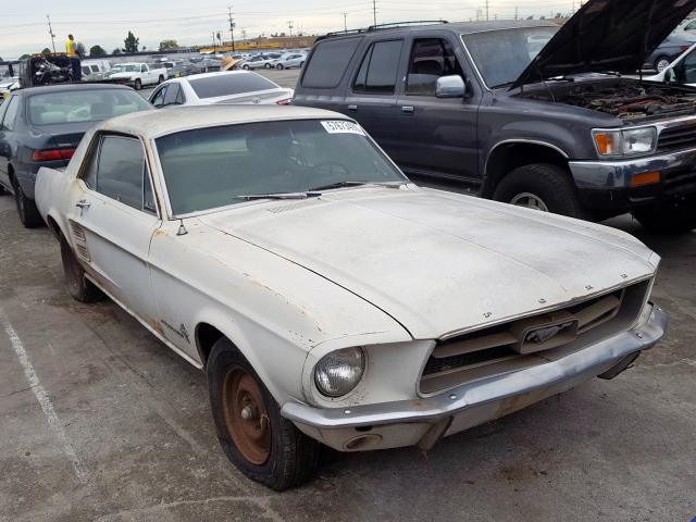 7R01T100973-1967-ford-mustang