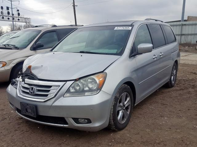 2017 Honda Odyssey Se >> 2017 Honda Odyssey Se 3 5l 6 For Sale In Columbus Oh Lot 57779939