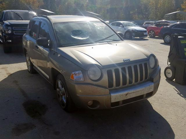 1J8FT57W58D706905-2008-jeep-compass-li
