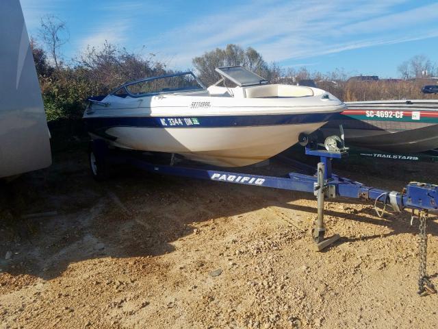 GLA17899C999-1999-glas-boat