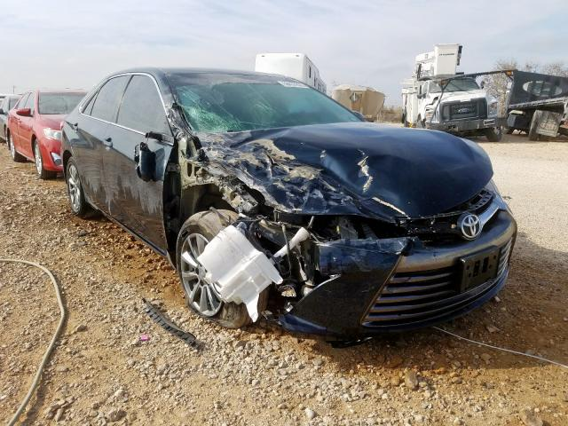 4T4BF1FK4FR513938-2015-toyota-camry