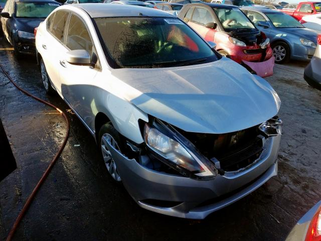 3N1AB7APXGY223605-2016-nissan-sentra