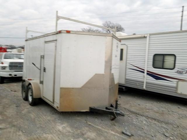 2015 Diamond Cargo for sale in Lebanon, TN
