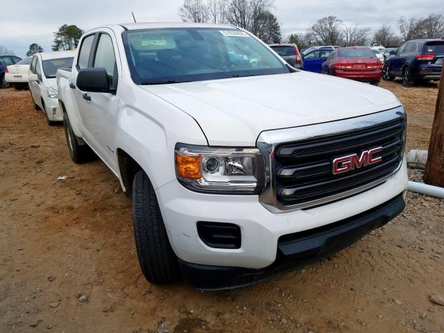 1GTG5BEA5G1317158-2016-gmc-canyon