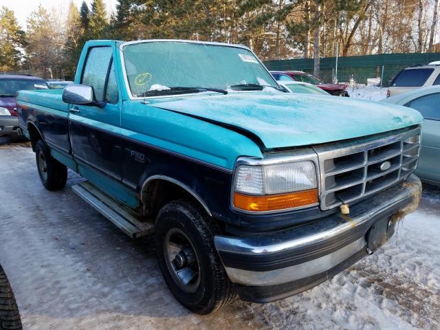 1FTEF14NXRLA69483-1994-ford-f150