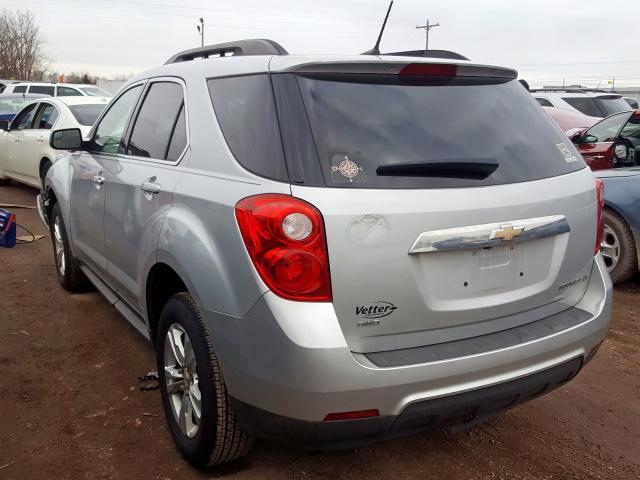 2013 Chevrolet  | Vin: 2GNFLEEK1D6269900