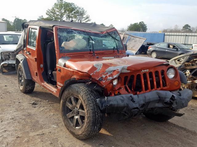 1C4BJWDGXEL272108-2014-jeep-wrangler-unlimited