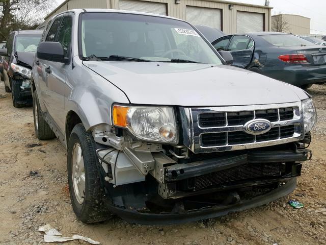 1FMCU0C78BKA50934-2011-ford-escape-xls