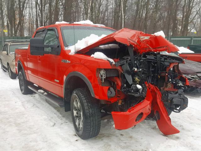 1FTFW1ET0BFC82240-2011-ford-f150