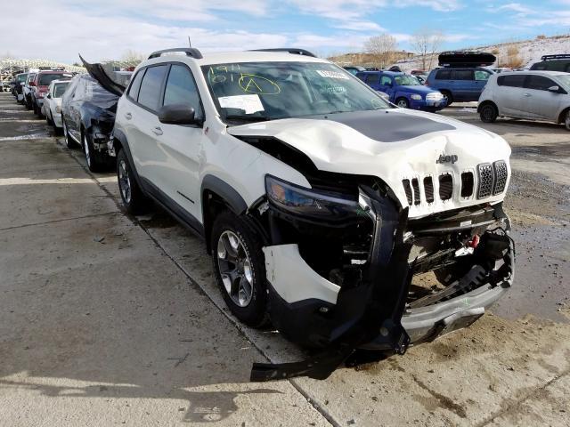 1C4PJMBX8KD421926-2019-jeep-cherokee