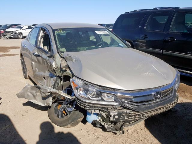 1HGCR2F34HA087246-2017-honda-accord