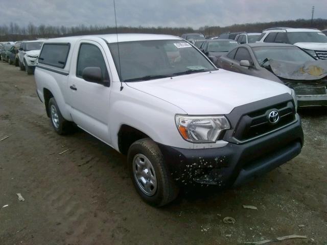 2014 Toyota Tacoma for sale in Louisville, KY
