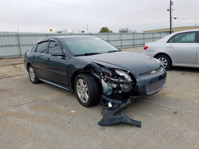 2G1WG5E3XD1226748-2013-chevrolet-impala