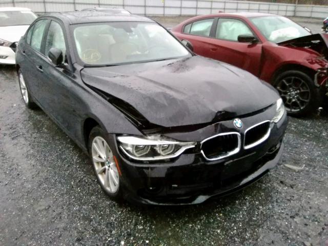 2018 BMW 320 XI for sale in Grantville, PA