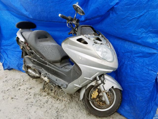 2008 Other Scooter for sale in Ellenwood, GA