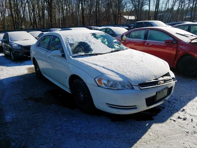 2G1WS57M591127315-2009-chevrolet-impala