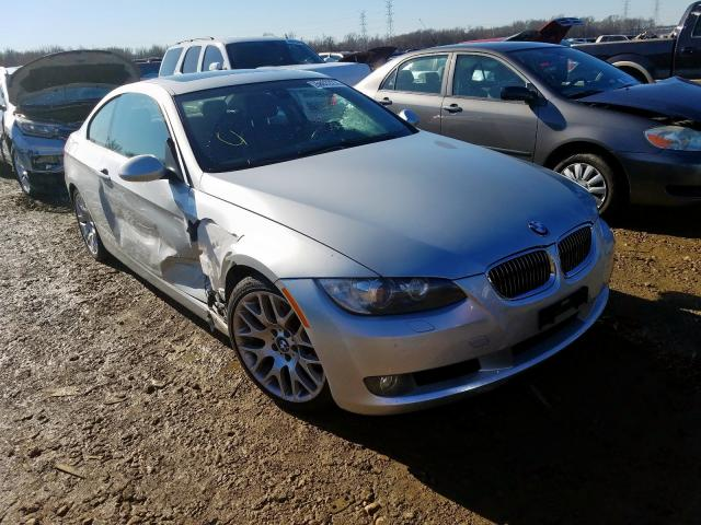 2008 BMW 328 I for sale in Memphis, TN