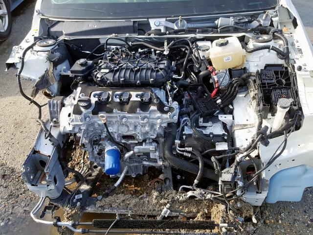 2G61P5S38D9138288 2013 CADILLAC XTS LUXURY COLLECTION