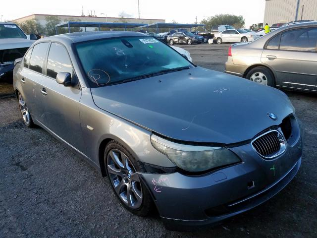 WBANW13568CN55883-2008-bmw-5-series