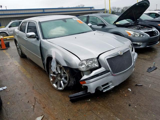 2006 Chrysler 300C for sale in Lebanon, TN