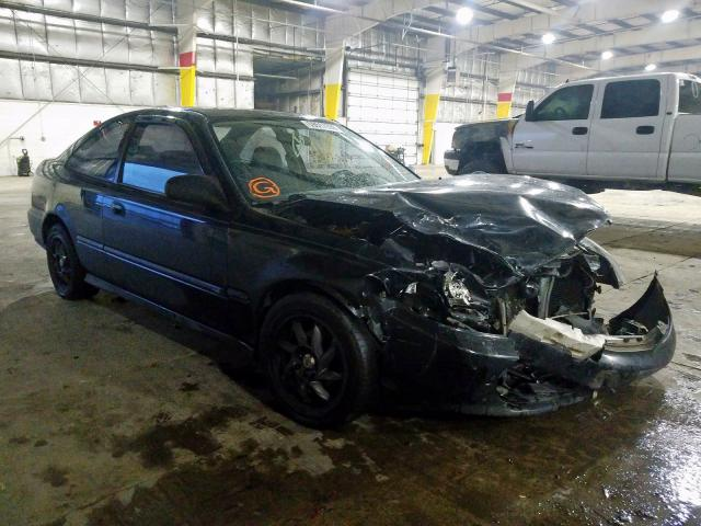 auto auction ended on vin 1hgej7122wl102548 1998 honda civic hx in or portland south autobidmaster