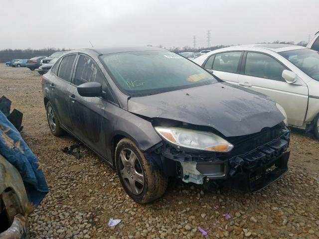 1FAHP3F29CL211585-2012-ford-focus-0