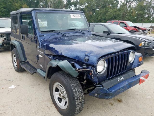 1J4FY19S1VP545789-1997-jeep-wrangler