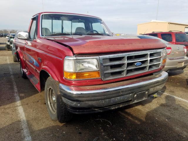 1FTEF15N6SLA01475-1995-ford-f150