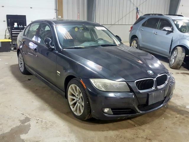 WBAPK5G53BNN27296-2011-bmw-3-series