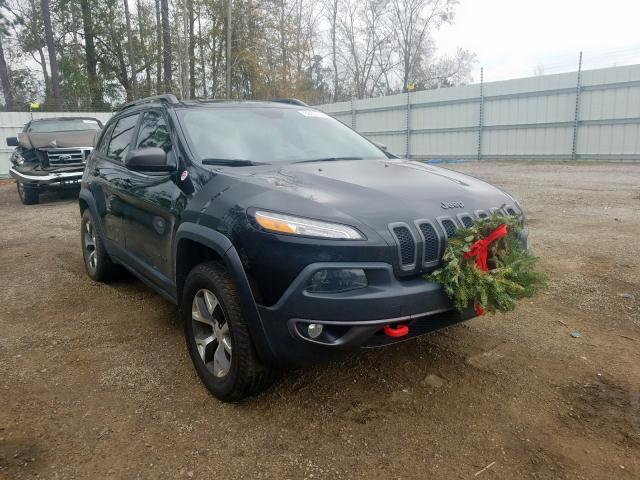 1C4PJMBS1EW151449-2014-jeep-cherokee