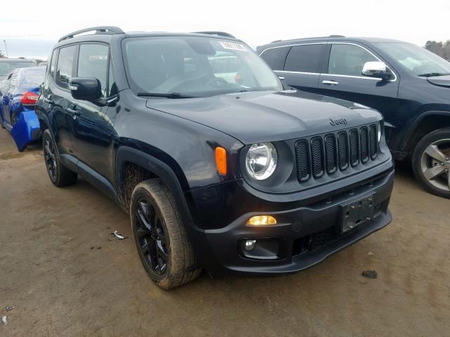 ZACCJBBT9GPC88814-2016-jeep-renegade-l