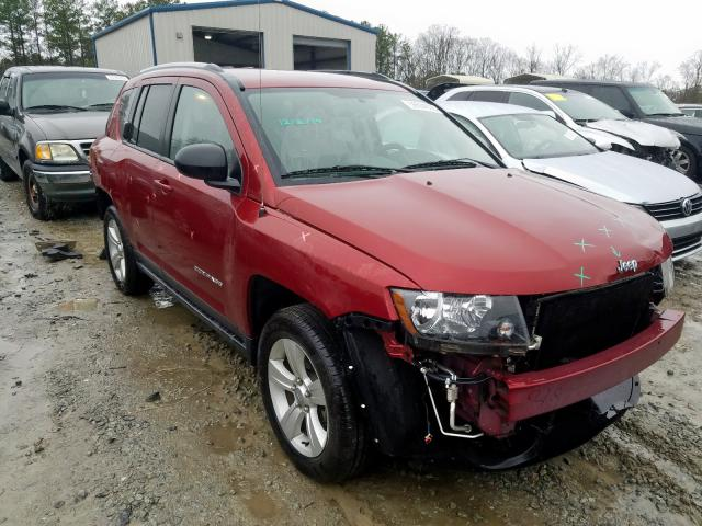1C4NJCBB4FD420218-2015-jeep-compass-sp