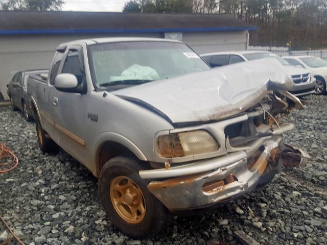 1FTDX18W9VND26322-1997-ford-f150