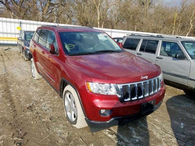 1C4RJFAG9CC233171-2012-jeep-grand-cher