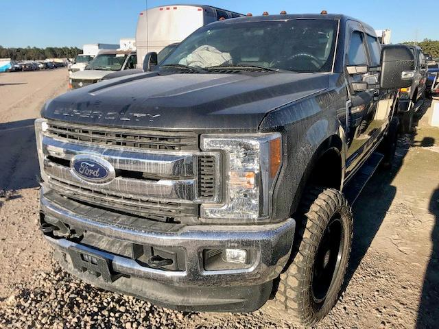1FT7W2BT8HEC42002-2017-ford-f-250-1