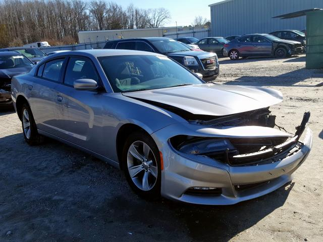 2C3CDXHG3JH176148-2018-dodge-charger