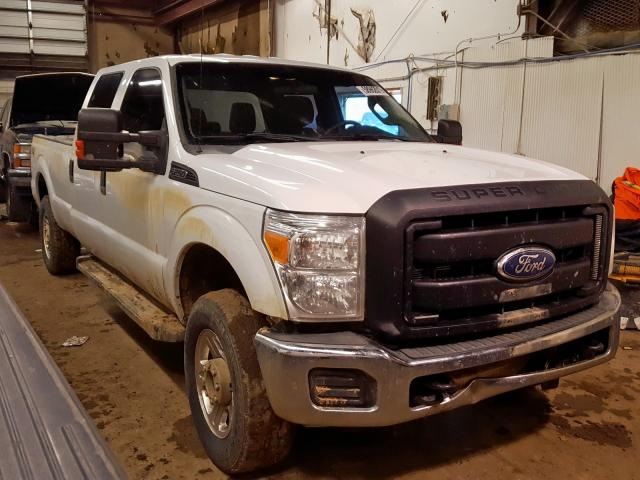 1FT7W2B6XCEA65441-2012-ford-f250-super-0