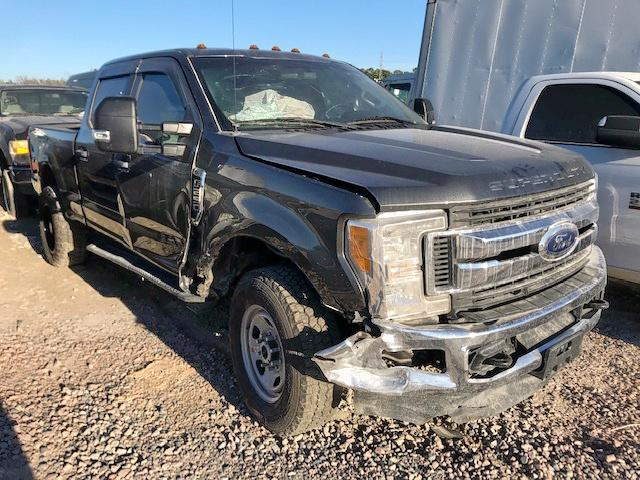 1FT7W2BT8HEC42002-2017-ford-f-250