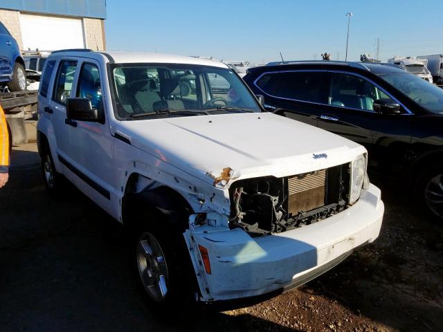 1J4PN2GK8BW569031-2011-jeep-liberty