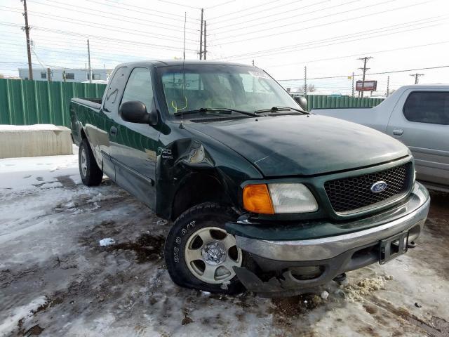 2FTRX18WX4CA17873-2004-ford-f-150-heri-0