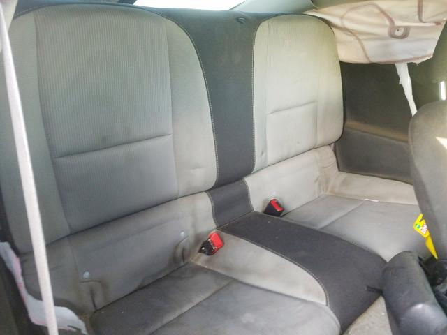 2013 Chevrolet    Vin: 2G1FB1E30D9199634