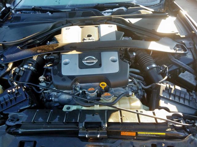 2014 Nissan    Vin: JN1AZ4EHXEM634709